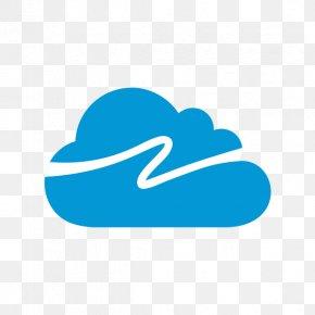 Cafe Graphic - Web Development Cloud Computing Logo Internet Computer Network PNG