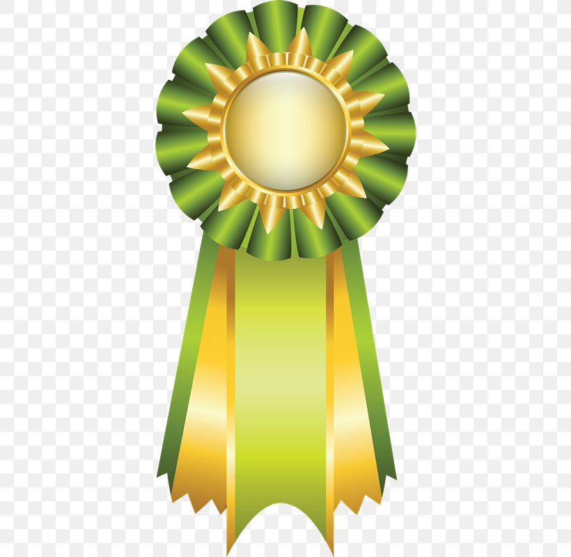 Borders And Frames Clip Art Rosette Ribbon, PNG, 381x800px, Borders And Frames, Art, Award, Graduation Ceremony, Green Download Free