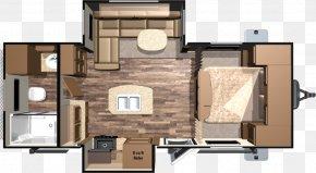 Bedroom Floor Lamp - Campervans Caravan Floor Plan Interior Design Services PNG