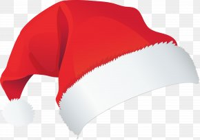 Hats - Christmas Hat Emoji Android Headgear PNG