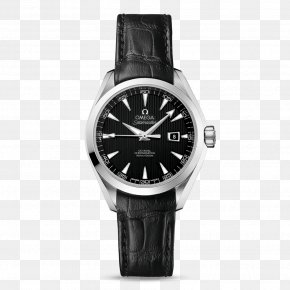 Watch - TAG Heuer Aquaracer Calibre 5 Watch Jewellery PNG
