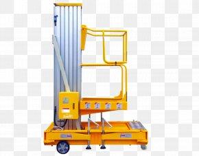 Scissors Lift, Lift Ladders - Aerial Work Platform Manufacturing Elevator Pallet Jack Lift Table PNG