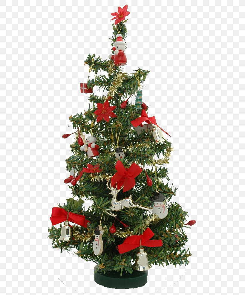 Bronner's Christmas Wonderland Christmas Tree Christmas Ornament Christmas Lights, PNG, 521x987px, Christmas Tree, Artificial Christmas Tree, Balsam Hill, Bubble Light, Christmas Download Free