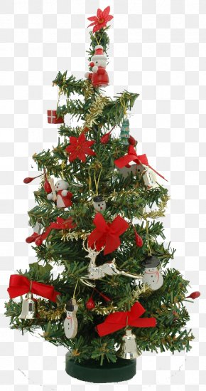 Christmas Tree Decoration - Bronner's Christmas Wonderland Christmas Tree Christmas Ornament Christmas Lights PNG