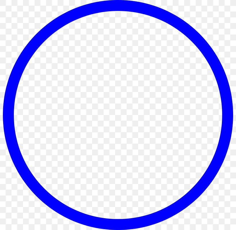 Circle Area Point Angle Blue, PNG, 800x800px, Area, Blue, Icon, Microsoft Azure, Pattern Download Free