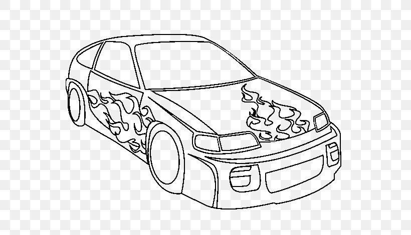 - Sports Car Auto Racing Coloring Book, PNG, 600x470px, Car, Area, Artwork,  Auto Racing, Automotive Design Download