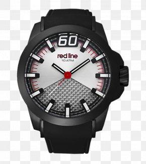 Watch - Watch Strap Chronograph Horlogeopwinder PNG