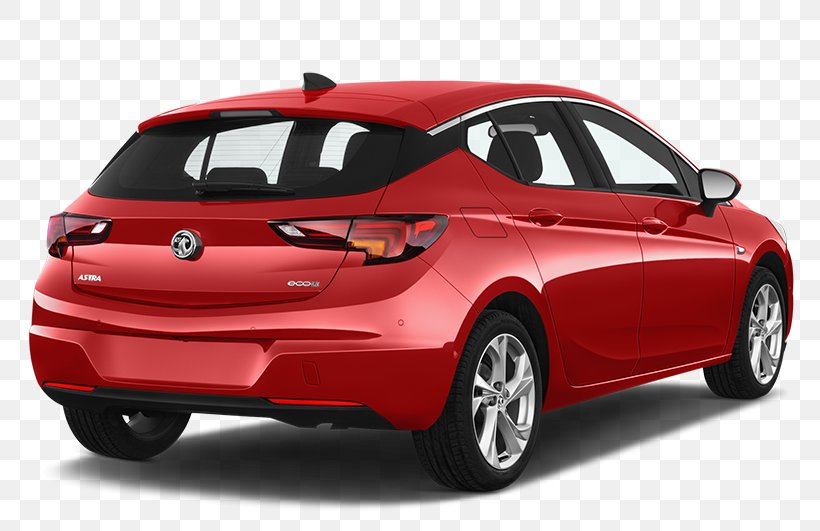 2018 Toyota Venza >> 2018 Toyota Yaris Car Toyota Venza Sport Utility Vehicle