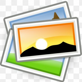 Inkscape Gallery - Art Museum Clip Art PNG