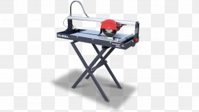 Glass - Ceramic Tile Cutter Cutting Tool Saw PNG