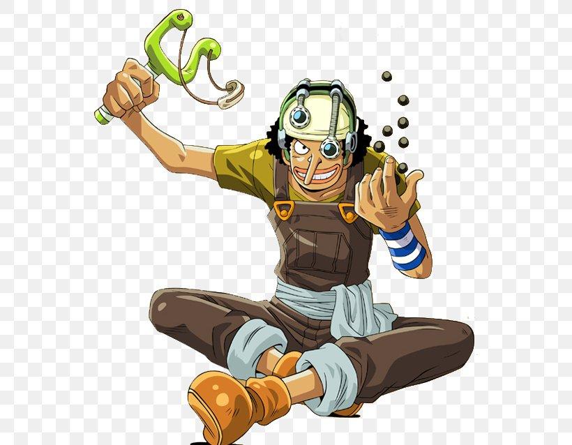 Usopp One Piece Treasure Cruise Monkey D. Luffy Roronoa Zoro Nico Robin, PNG, 550x638px, Usopp, Art, Brook, Cartoon, Donquixote Doflamingo Download Free