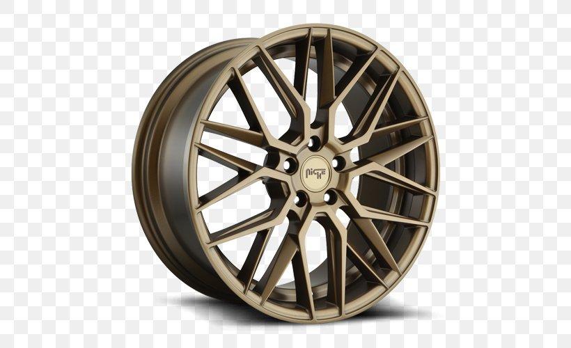 Car Wheel Sizing Rim Motor Vehicle Tires, PNG, 500x500px, 2018 Kia Stinger, Car, Alloy Wheel, Allwheel Drive, Audiocityusa Download Free
