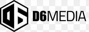 Logo Web Page Brand PNG