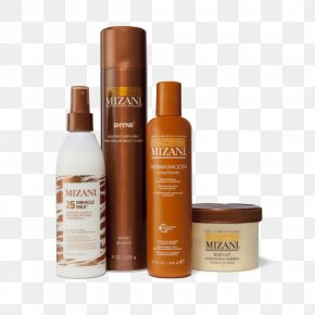 Hair Care Brands - Lotion Hair Styling Products Hair Care Beauty Parlour PNG