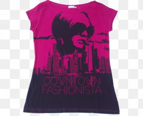 T-shirt - T-shirt Clothing Hoodie Polo Shirt Sleeve PNG