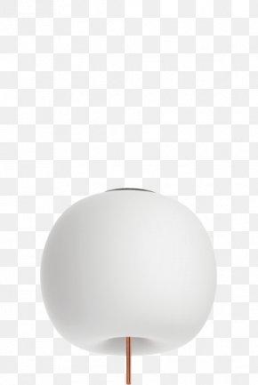 Kundalini - Ceiling Fixture Lighting Product Angle PNG