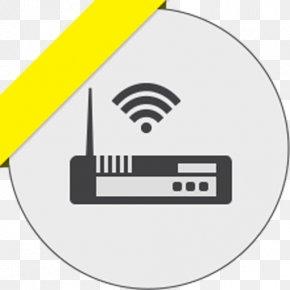 DSL Modem Broadband Asymmetric Digital Subscriber Line Internet Access PNG