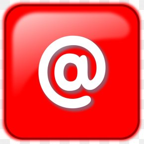 Email - Email Attachment Internet Email Client PNG