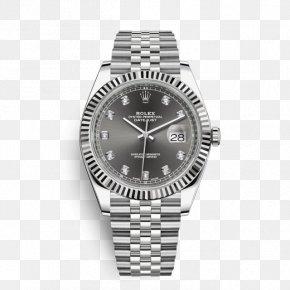 Sina Weibo Qq Space Wechat - Rolex Datejust Rolex Sea Dweller Watch Jewellery PNG