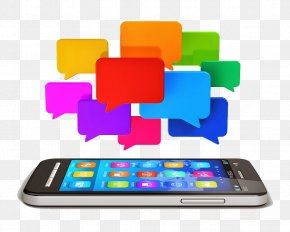 Iphone - Communication Mobile Technology IPhone PNG
