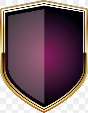 Soldier Shield - Shield Soldier PNG