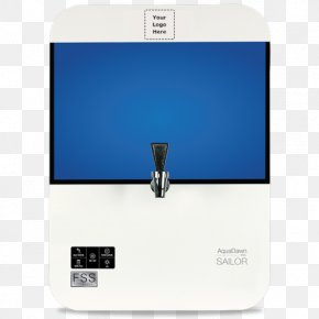 Water - Water Filter Reverse Osmosis Water Purification Drinking Water PNG