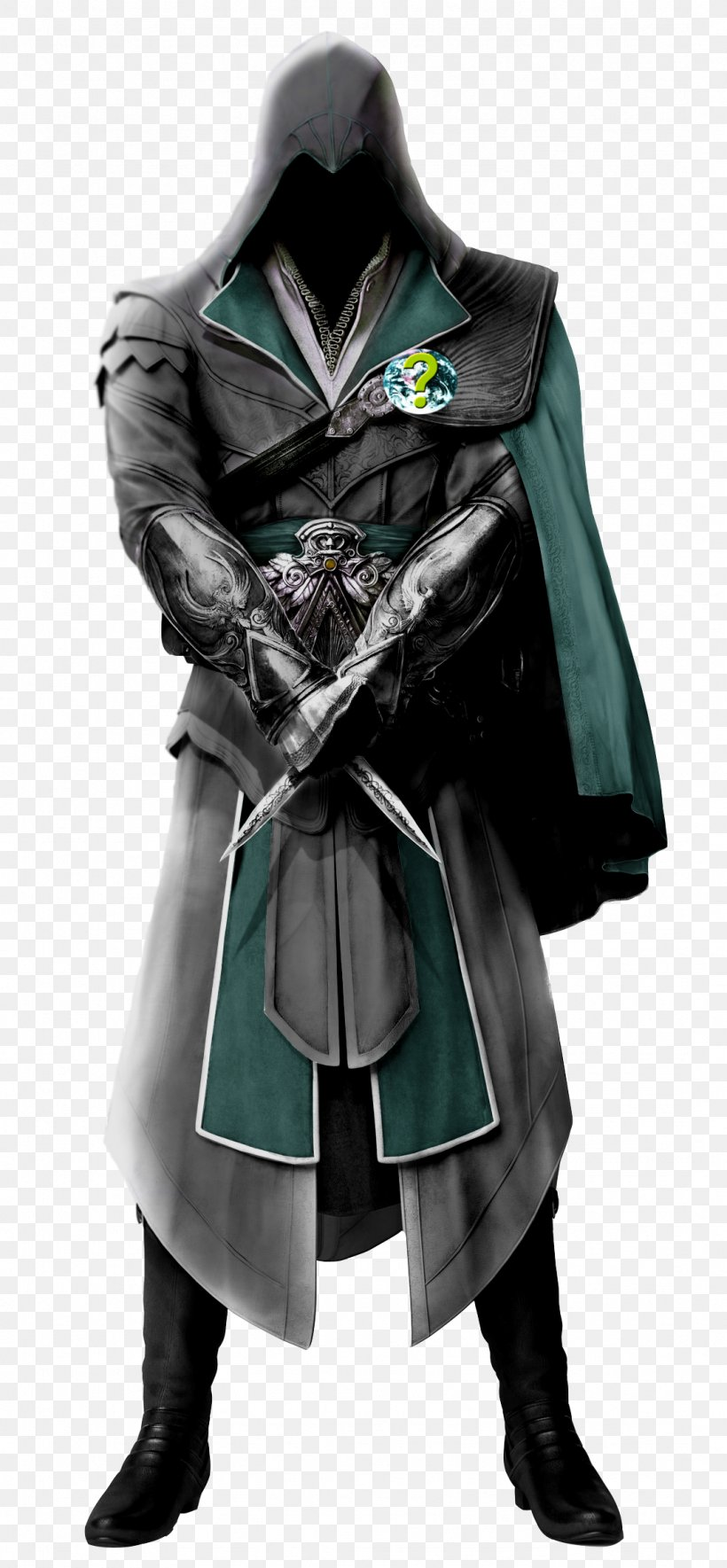 Assassin's Creed III Assassin's Creed: Revelations Assassin's Creed: Brotherhood Assassin's Creed: Origins, PNG, 1077x2324px, Assassin S Creed, Assassin S Creed Iii, Assassins, Concept Art, Costume Download Free