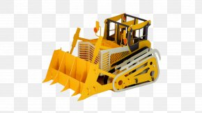 Ferris Wheel - Bulldozer Paper Pop Cards Heavy Machinery Wheel Tractor-scraper PNG