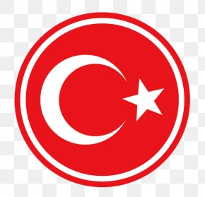 Träne - Flag Of Turkey National Emblem Of Turkey Flag Of The Czech Republic Stock Photography PNG