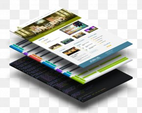 Web Design - Website Development Web Design World Wide Web Web Page PNG