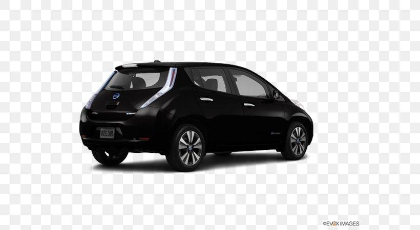 Dodge Ram Pickup Fiat 500L 2018 Ford Escape SEL Car, PNG, 600x450px, 2018 Ford Escape, 2018 Ford Escape Sel, 2018 Ford Escape Titanium, Dodge, Automotive Design Download Free