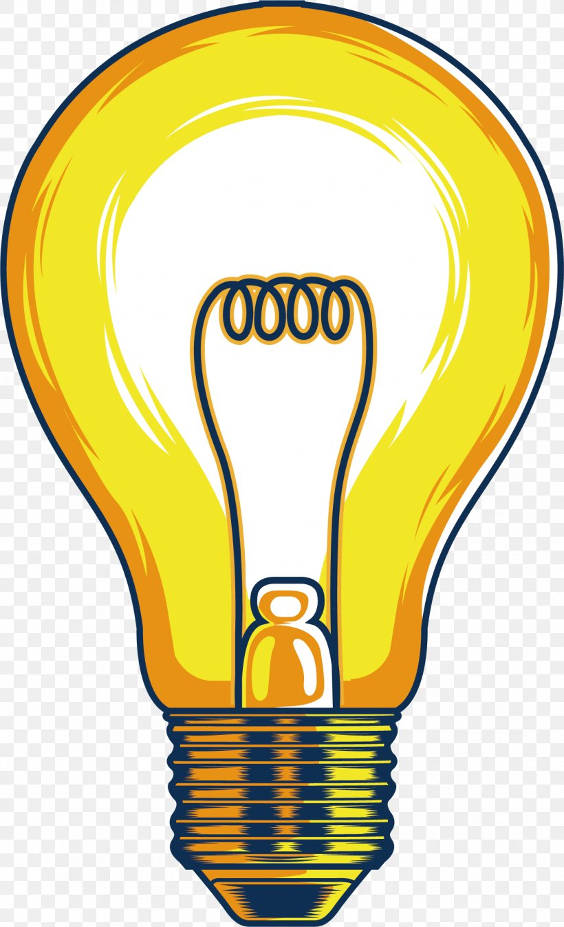 incandescent light bulb lamp clip art png 1352x2221px light cartoon incandescent light bulb lamp led lamp incandescent light bulb lamp clip art