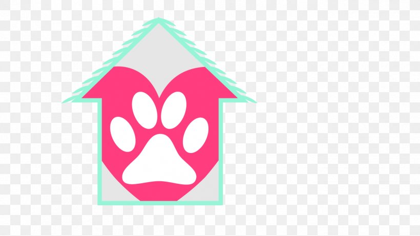Logo Visual Design Elements And Principles Web Design Png 1366x768px Logo Brand Computer Pink Symbol Download