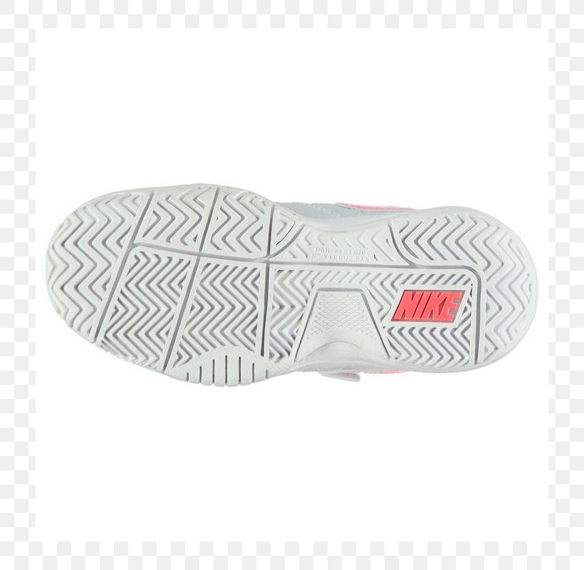 Sports Shoes Nike Adidas Swoosh, PNG, 800x800px, Sports Shoes, Adidas, Cross Training Shoe, Donnay, Footwear Download Free
