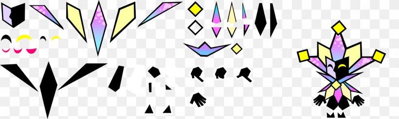 Super Paper Mario Luigi Mario Series, PNG, 1628x490px, Paper Mario, Art, Artwork, Bombette, Dimentio Download Free