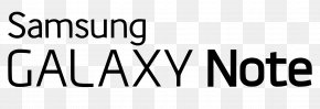 Samsung - Samsung Galaxy Note II Samsung Galaxy Note 4 Internationale Funkausstellung Berlin Logo PNG