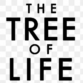Tree Of Life - Tree Of Life YouTube PNG