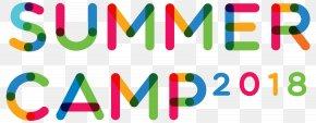 Mini - Tumo Center For Creative Technologies After School Zone MINI Cooper Summer Camp PNG
