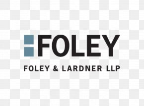 United States - United States Foley & Lardner Lawyer Law Firm Limited Liability Partnership PNG