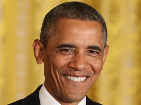 Barack Obama - Barack Obama White House Patient Protection And Affordable Care Act President Of The United States Republican Party PNG