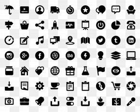Design - Icon Design Royalty-free Clip Art PNG