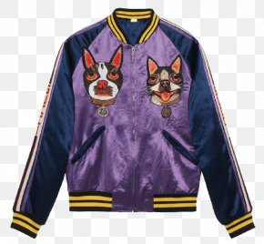 Chinese New Year - Gucci Chinese New Year Dog Fashion Chinese Calendar PNG