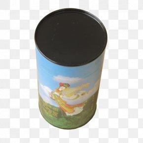 Mug - Mug Plastic Lid Cup Cylinder PNG