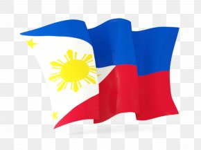Flag Clip Art Philippines Flag - Flag Of The Philippines Clip Art Independence Flagpole PNG