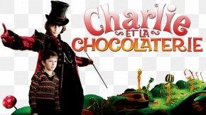 Willy Wonka Charlie And The Chocolate Factory Charlie Bucket Violet Beauregarde Charlie And The Great Glass Elevator PNG