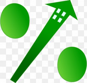 Expense Reduction Analysts - Fixed-rate Mortgage Interest Rate Mortgage Loan Clip Art PNG