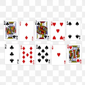 King - Hearts King Suit Playing Card Jack PNG