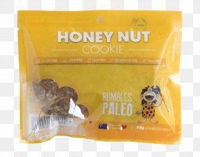 Health - Honey Nut Cheerios Food Biscuits Paleolithic Diet PNG