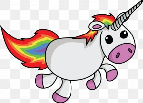 Unicorn Free Download - Unicorn Clip Art PNG