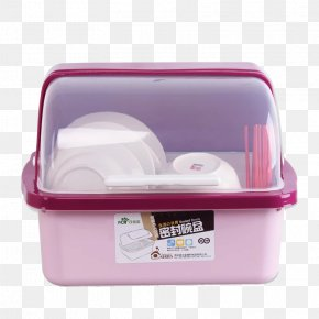 Plastic Cupboard - Plastic Box Bowl Kitchen Cupboard PNG